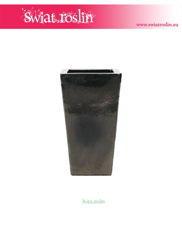 Metal-Glaze-Kubis-3