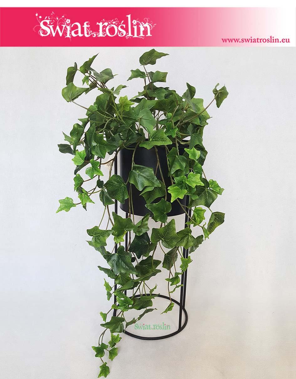 Bluszcz-pospolity-Bluszcz-sztuczny-Hedera-Helix-Green-roślina-sztuczna-3