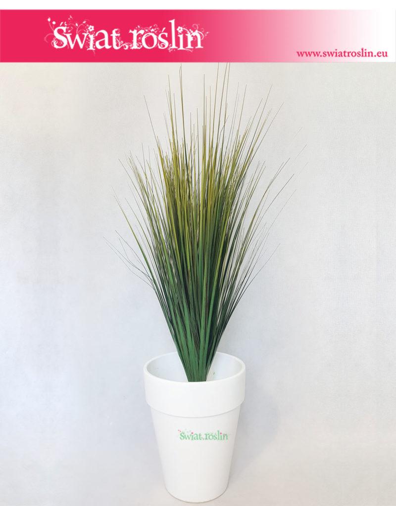 Sztuczna trawa, Grass Green, sztuczna trawa doniczkowa, Wysyłkowa sprzedaż roślin sztucznych, sklep online, internetowy